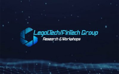 Webacademy Legal- & Fintech
