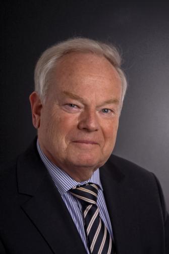 Senior-Professor Dr. habil. Dr. h.c. mult. Müller-Graff, Ph.D.h.c., MAE
