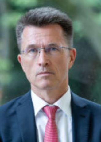 Prof. Dr. Thomas Lobinger